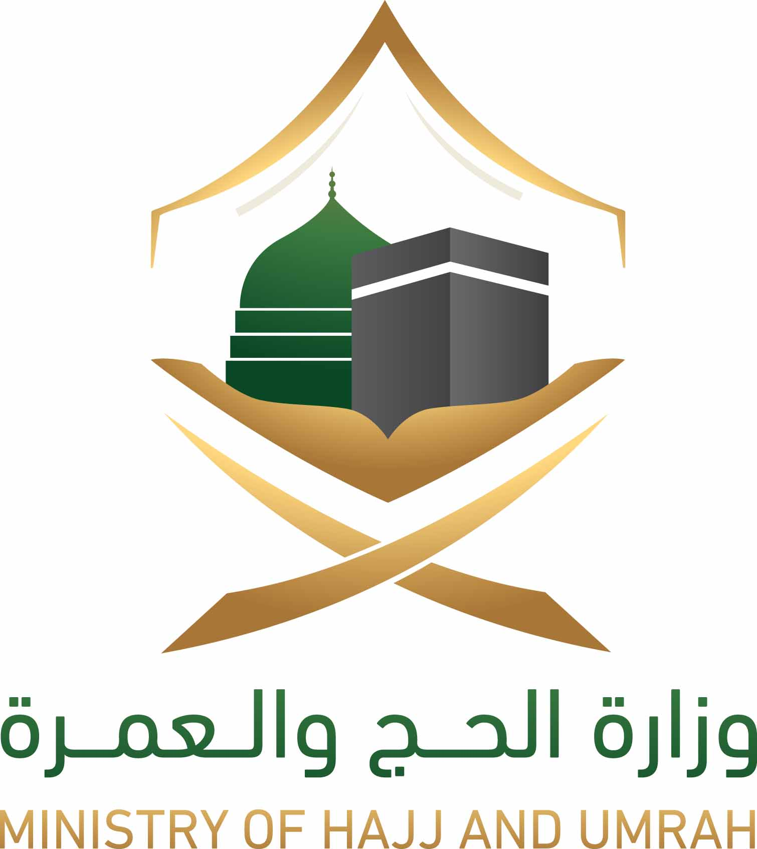 Ministry Of Hajj and Umrah