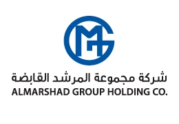 Al-Marshad Group Holding
